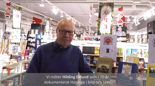 HildingEklund_YouTube_2015-12-12